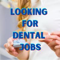 Dental Temp-to-Perm Jobs